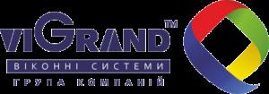 okna_Vigrand_kherson