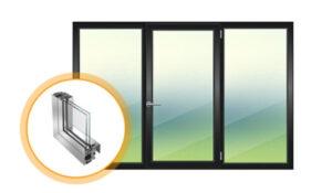 aluminievie-okna-kherson