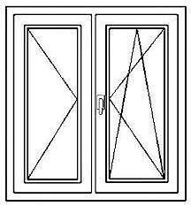 dvyhstvorchatoe-okno-wds