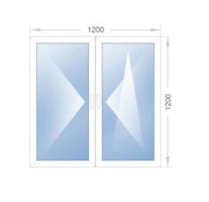 okno-1200-1200
