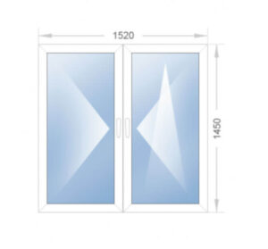 okno-1520-1450