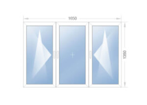 okno-1650-1350
