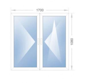 okno-1700-1080