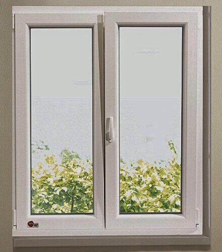 okno-dlya-vannoi