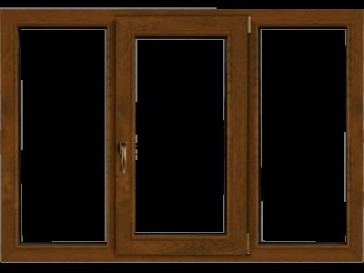 okno-pod-derevo-veka