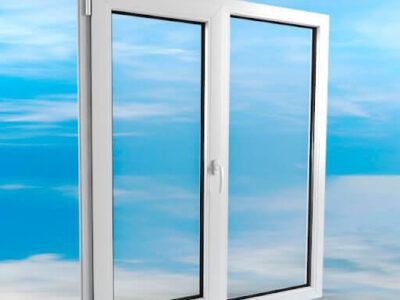 okno-rehau