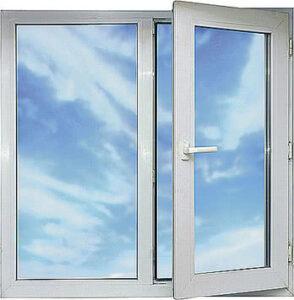 teploe-okno